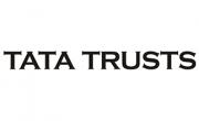 tata_trusts-1_force_180x110