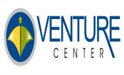 venture_force_180x110